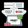 pa online casinos open