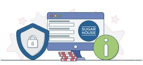 sugarhouse company info