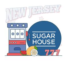 sugarhouse slots nj