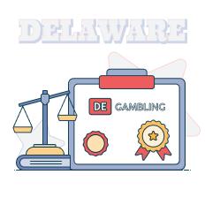 Gambling regulation DE