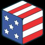 UScasinos Logo