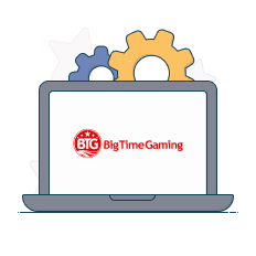 https://uscasinos.com/software/big-time-gaming/