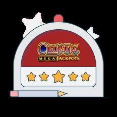 https://uscasinos.com/games/slots/megajackpots-cleopatra/