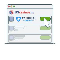 fanduel click our site link