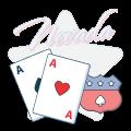 delaware nevada poker
