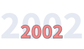 the year 2002
