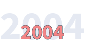 the year 2004