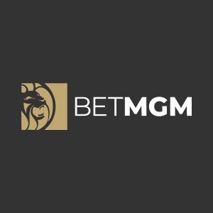 betmgm casino logo