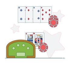 https://uscasinos.com/games/blackjack/