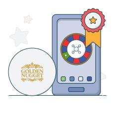 golden nugget mobile roulette