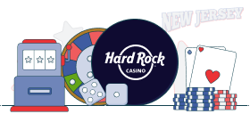 hard rock casino games nj