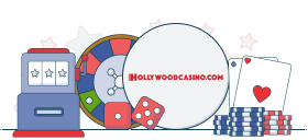 hollywood casino games overview