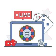 https://uscasinos.com/live/