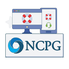 ncpg contact details