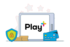 playplus logo
