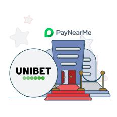 unibet paynearme casino