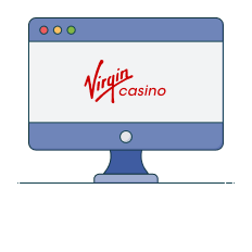 virgin casino visit website