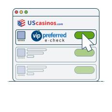check top 3 casinos