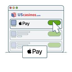 apple pay casino top list