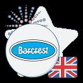 barcrest logo with UK flag