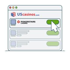 pokerstars sign up