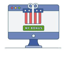 opt-in for the bonus