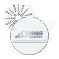 wms logo with fireworks graphic