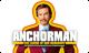 anchorman slot logo