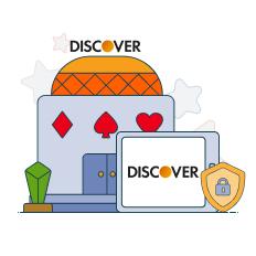 best discover casinos