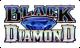 black diamond slot logo