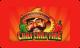 chilli chilli fire slot logo