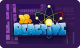 dr reactive megadrop slot logo