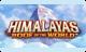 himalayas slot logo