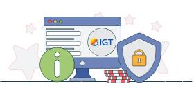 igt company info