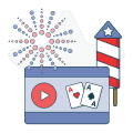 igt-video-poker-popularity