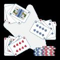 multihand-video-poker-igt