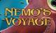 nemo's voyage slot logo