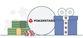 pokerstars casino match bonus