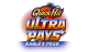 quick hit ultra pays eagles peak slot logo