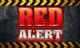 red alert slot logo