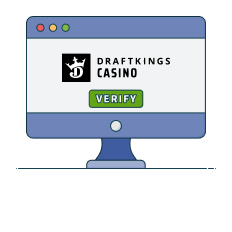 verify draftkings