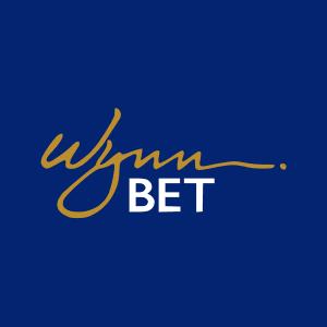 wynnbet casino logo