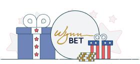 wynnbet casino welcome bonus