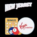 virgin nj bingo 2014