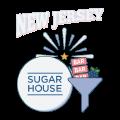 sugarhouse filtering nj